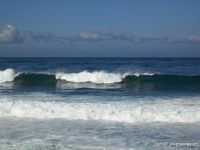240 Coast, La Jolla CA 92037