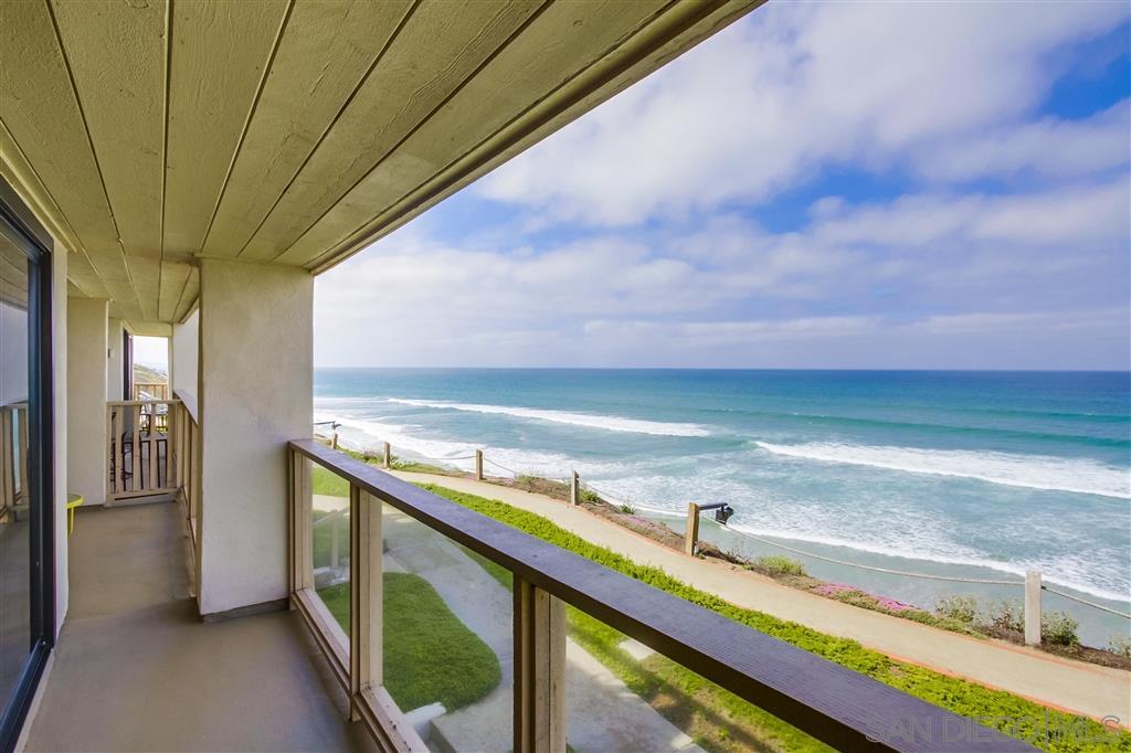 515 S Sierra Ave 121, Solana Beach CA 92075