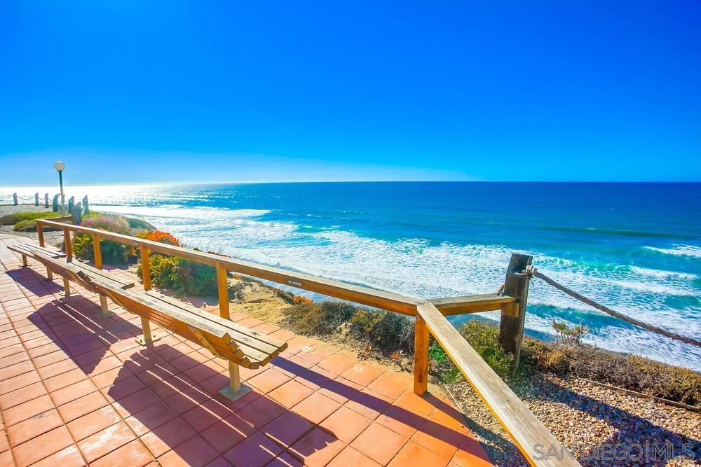 429 S Sierra Ave 128, Solana Beach CA 92075