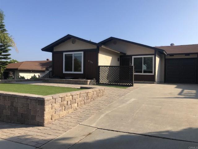 4729 Sunny Hills Rd., Oceanside CA 92056