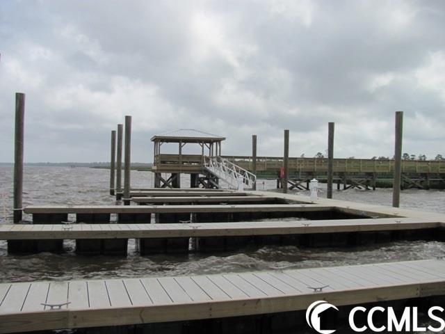 163 Commanders Island Road, Georgetown SC 29440 - Photo 2