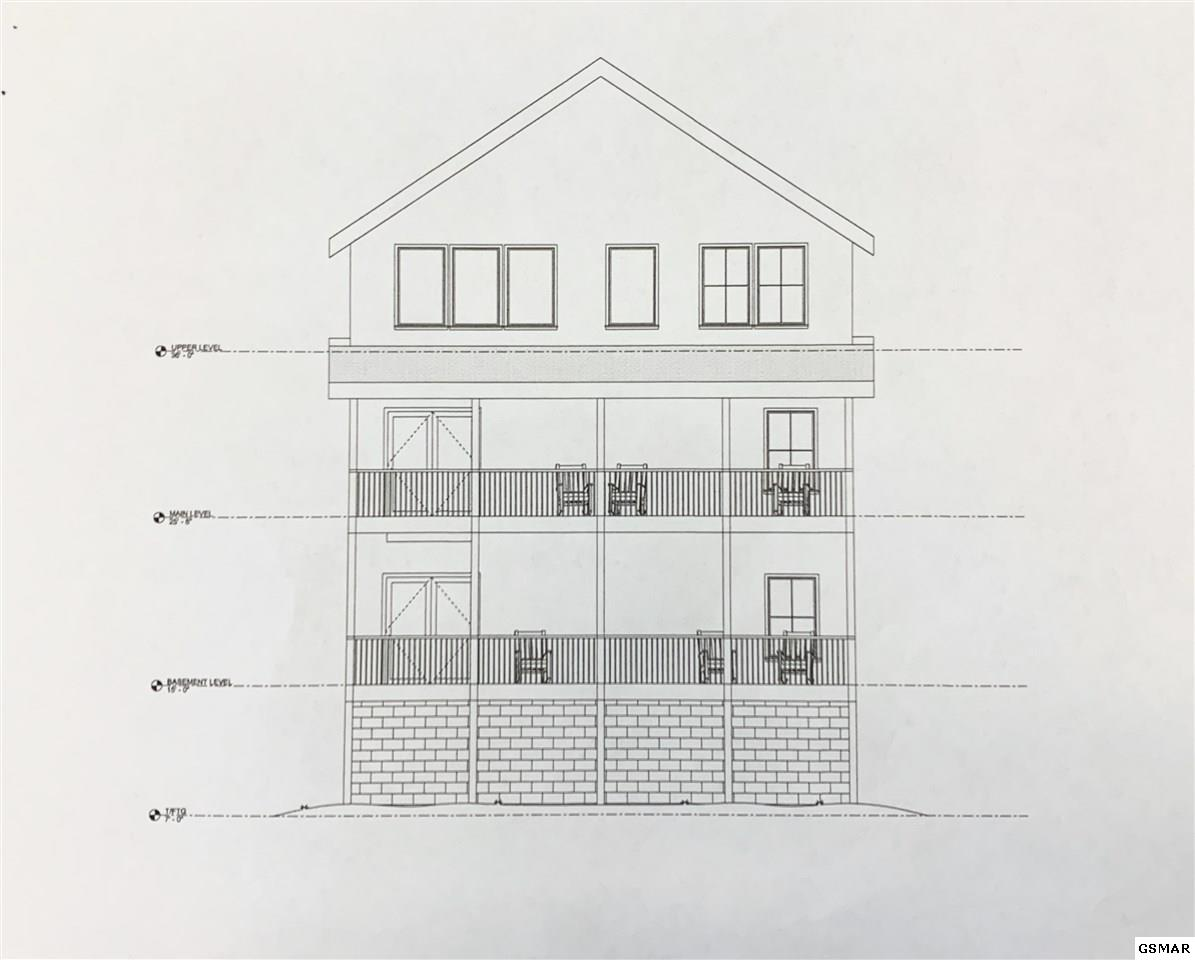 Listing Image 2