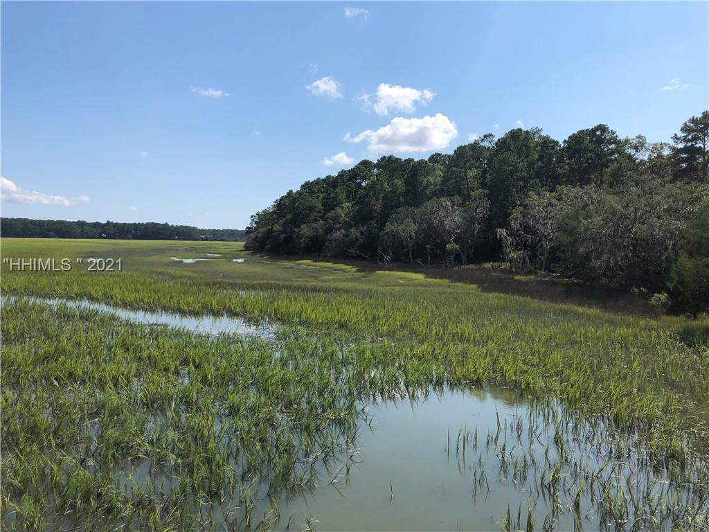 3 Heron Point, Okatie SC 29909 - Photo 2