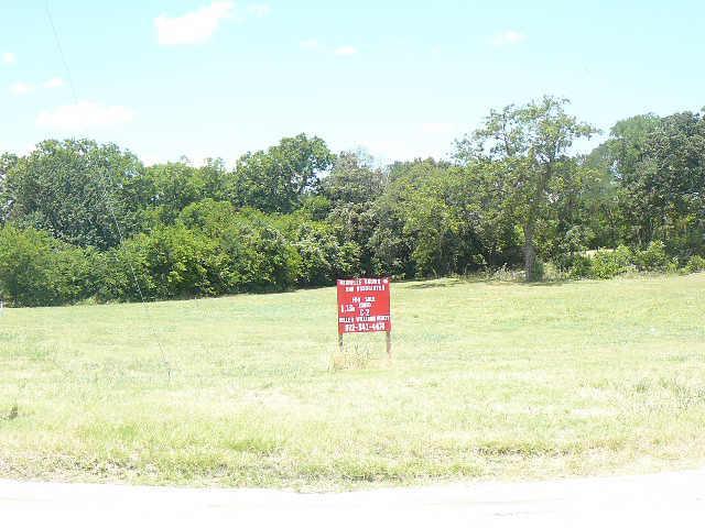 101 Gerault Rde (fm2499) Road, Flower Mound TX 75022 - Photo 1