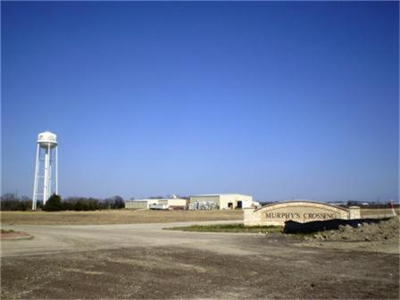 1806 Harvard Boulevard, Farmersville TX 75442 - Photo 2