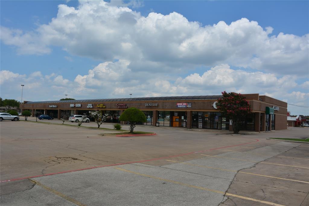 1565 W Main Street, Lewisville TX 75067 - Photo 1