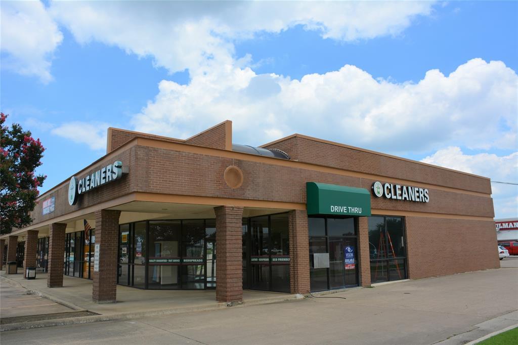 1565 W Main Street, Lewisville TX 75067 - Photo 2