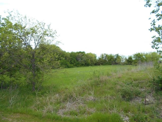 0 Broad, Forney TX 75126 - Photo 1