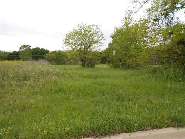 0 Broad, Forney TX 75126 - Photo 2