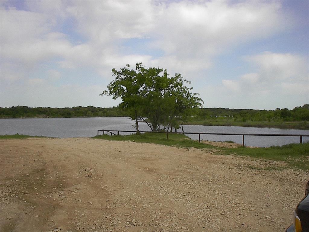227 Palamino Loop, Whitney TX 76692 - Photo 2