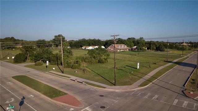 3929 Hickox Road, Rowlett TX 75089 - Photo 1