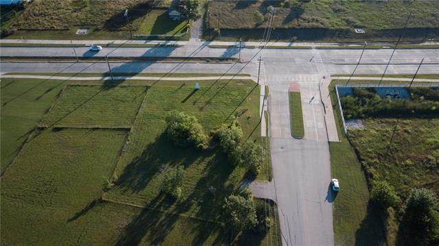 3929 Hickox Road, Rowlett TX 75089 - Photo 2