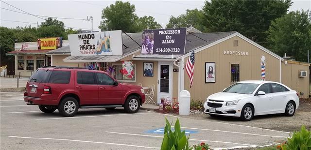 11924 Lake June Road, Balch Springs TX 75180 - Photo 2