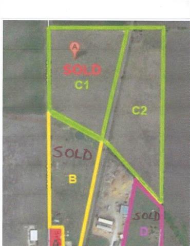 4500 Prairie Crossing, Prosper TX 75078 - Photo 1