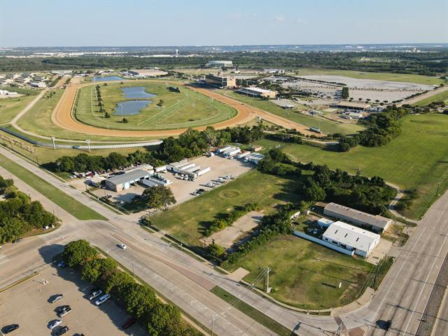 2578 N Belt Line Road, Grand Prairie TX 75050 - Photo 1