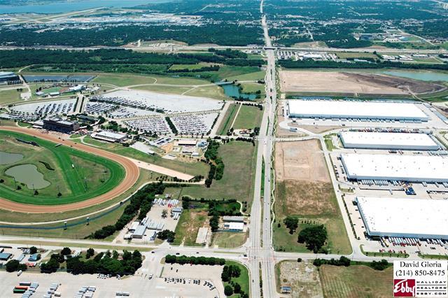 2578 N Belt Line Road, Grand Prairie TX 75050 - Photo 2