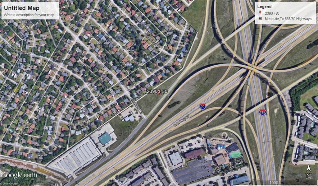 2390 Interstate 30, Mesquite TX 75150 - Photo 2