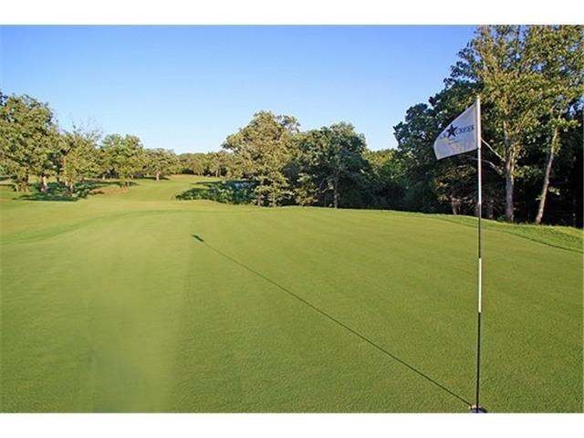 394 Roaring Fork Circle, Gordonville TX 76245 - Photo 1