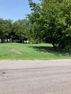 6646 Pecan Street, Frisco TX 75034 - Photo 2