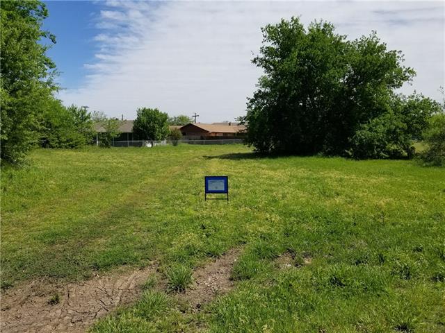 210 Driftwood Court, Runaway Bay TX 76426
