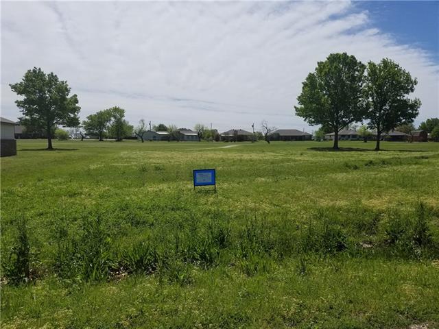 225 Lakeview Drive, Runaway Bay TX 76426