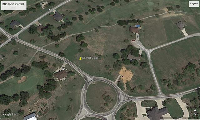 306 Port O Call Drive, Runaway Bay TX 76426 - Photo 2