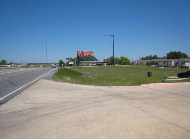 6005 Interstate Hwy. 30, Greenville TX 75402 - Photo 2