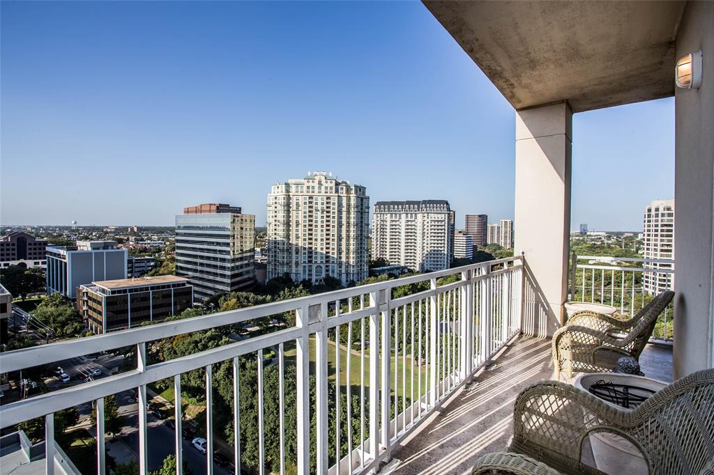 3225 Turtle Creek Boulevard, Unit 1658, Dallas TX 75219 - Photo 1