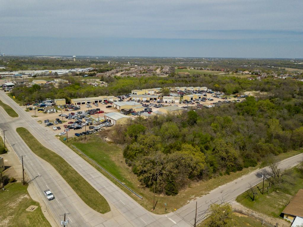 3161 S Belt Line Road, Balch Springs TX 75181