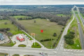 TBD Trade Days Blvd 20 Ac Canton