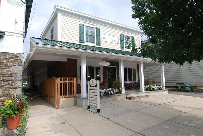 26 Main St, Flemington Boro NJ 08822 - Photo 1