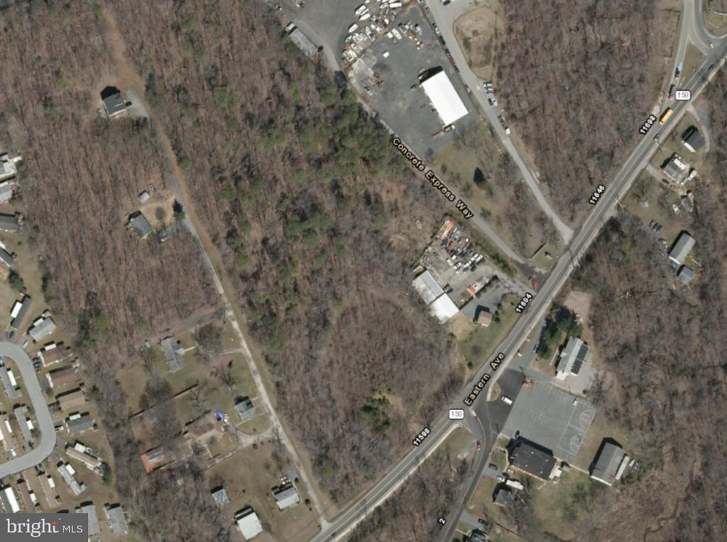 Eastern Avenue, Middle River MD 21220 - Photo 2
