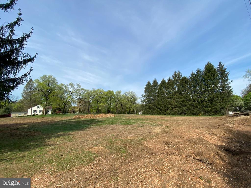 150 Mattson Road # Lot C, Garnet Valley PA 19060 - Photo 2
