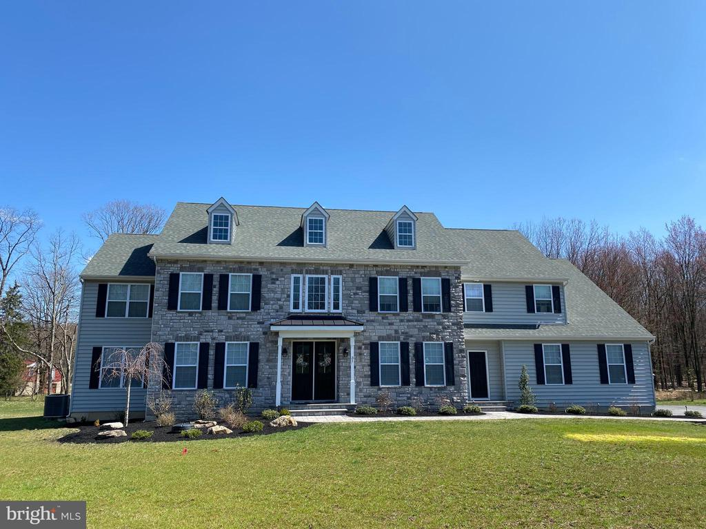 64 A Atwater Road, Chadds Ford PA 19317 - Photo 1