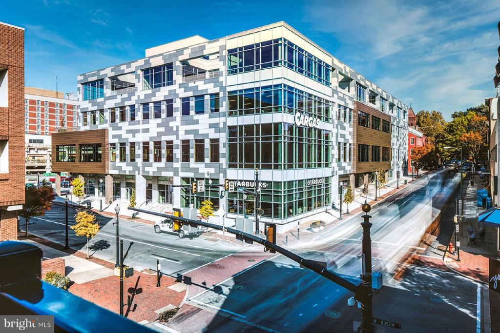 101 N Queen Street # 410, Lancaster PA 17603 - Photo 1