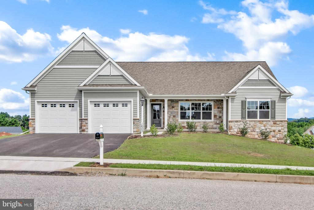 Popular DOVER TWP Real Estate