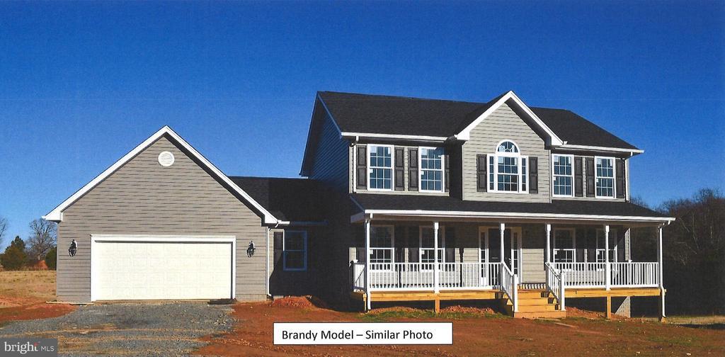 Expensive Lignum Real Estate