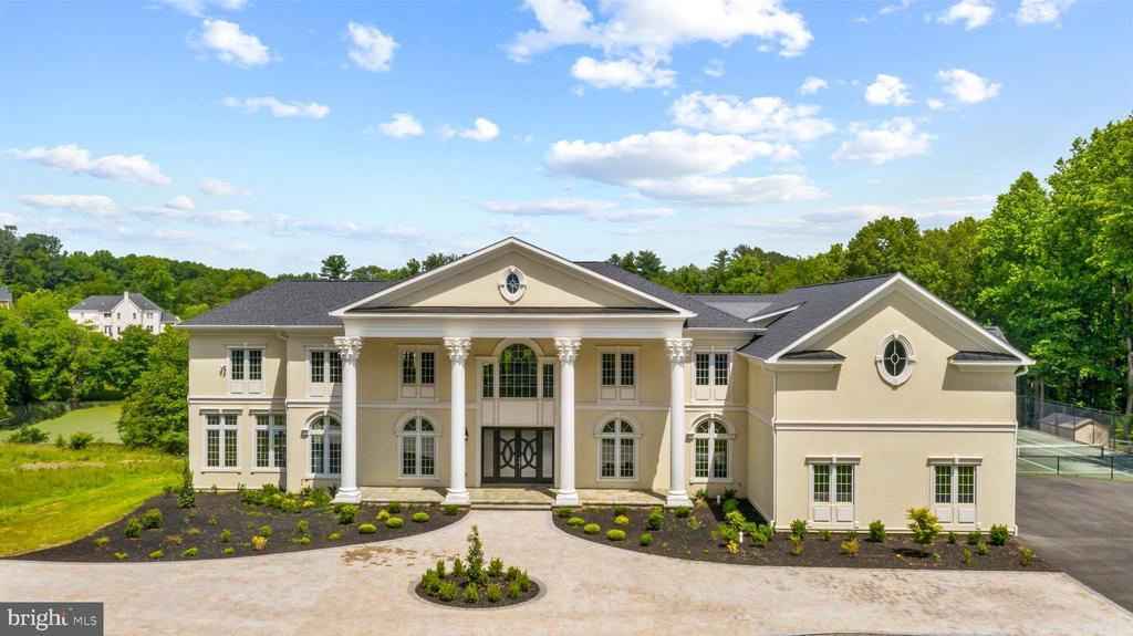Popular Great Falls Real Estate