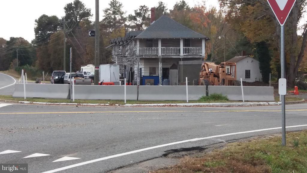 5411 Arcadia Road, Woodford VA 22580 - Photo 1