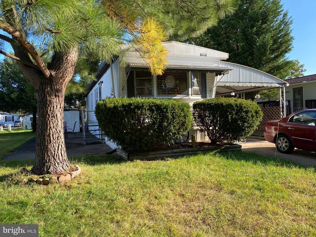 3505 Wheelhouse Road, Middle River MD 21220 - Photo 1