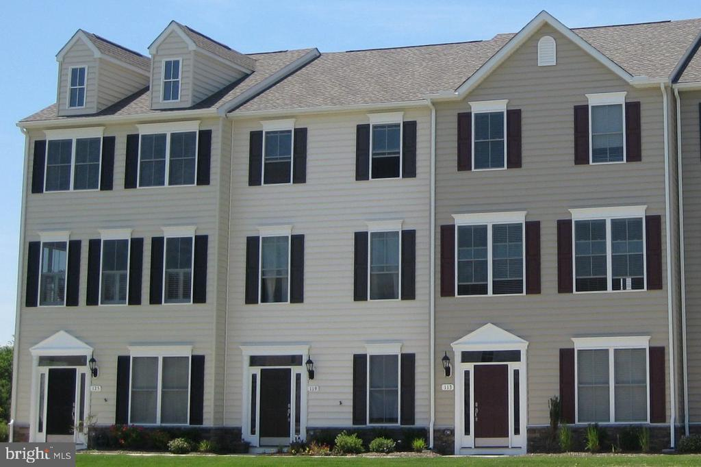 309 Ashby Commons Drive, Easton MD 21601 - Photo 1