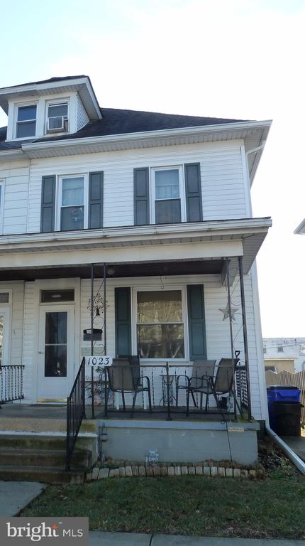1023 Main Avenue, Hagerstown MD 21740 - Photo 1