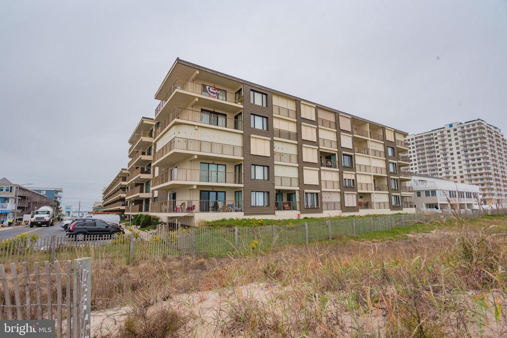2 46th Street # 30701, Ocean City MD 21842 - Photo 2