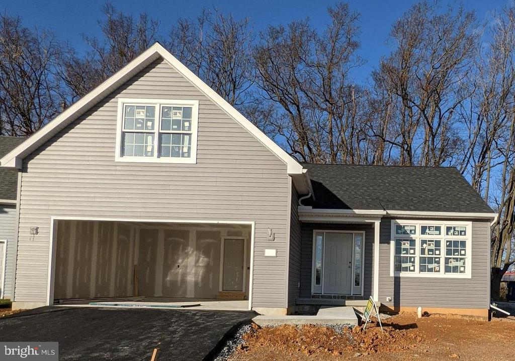 257 Ersa Drive, Elizabethtown PA 17022 - Photo 1