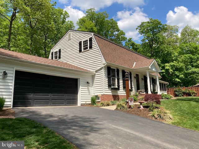 2337 Laurel Top Circle, Narvon PA 17555 - Photo 2