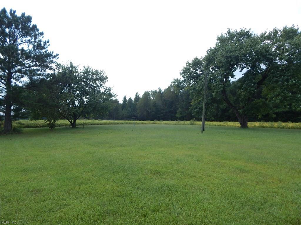 11815 Camp Pond Rd, Suffolk VA 23437 - Photo 1