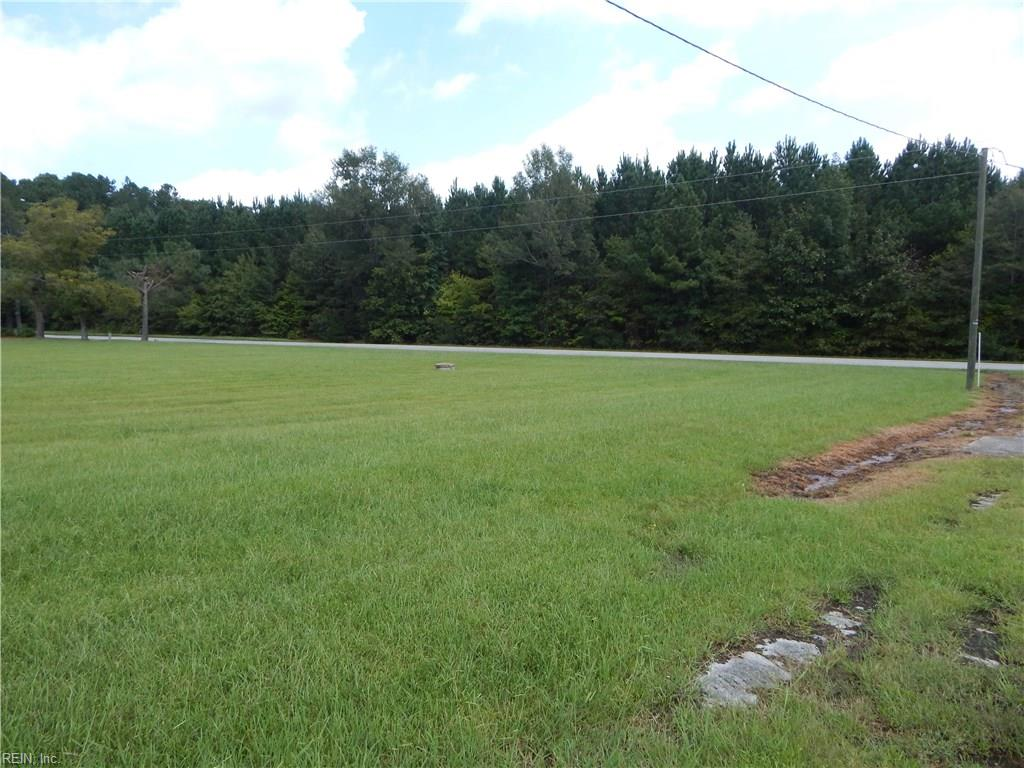 11815 Camp Pond Rd, Suffolk VA 23437 - Photo 2