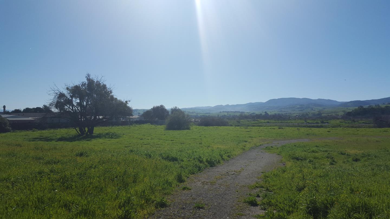 1550 San Juan Rd, Hollister CA 95023 - Photo 1
