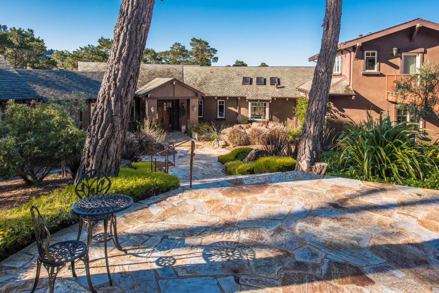 62 Corona Rd, Carmel CA 93923 - Photo 2