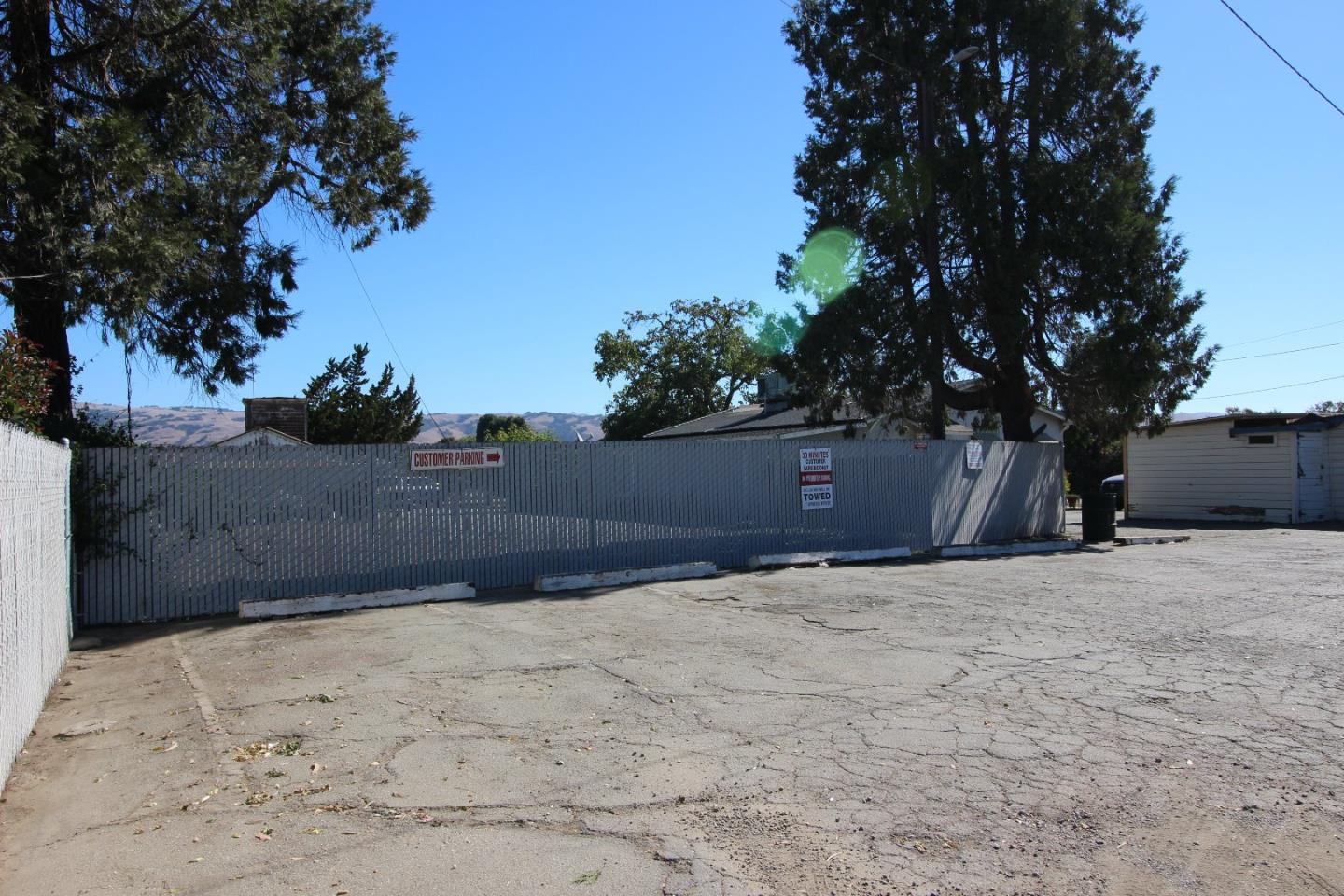 2025 Pacheco Pass Hwy, Gilroy CA 95020 - Photo 2